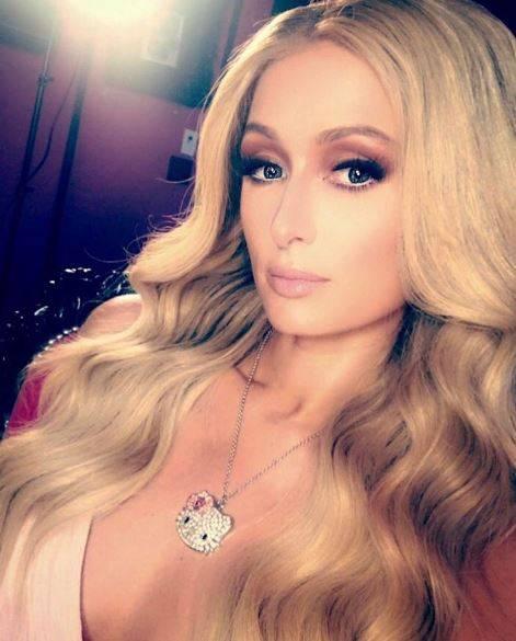 Arrestato per furto il fratello minore di Paris Hilton