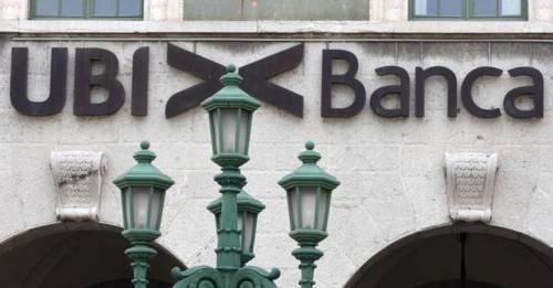 Ubi Banca, i grandi soci vogliono Nicastro come vicepresidente