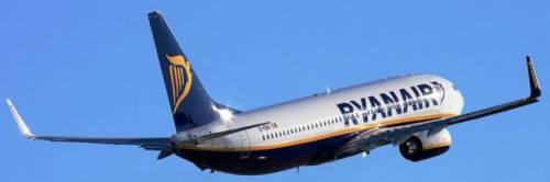Venerdì nero dei trasporti aerei. Scioperano Ryanair, Alitalia, Vueling e Enav