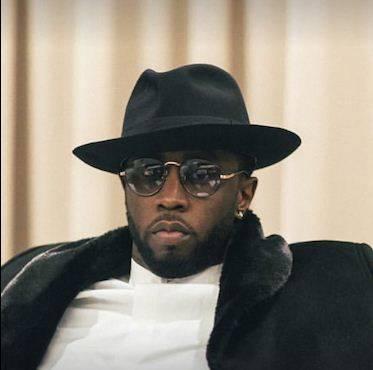 I cinque artisti rapper più ricchi del mondo