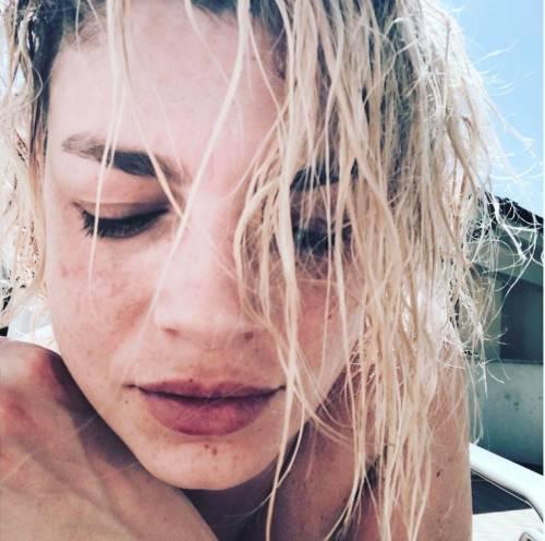 Emma Marrone, le foto sexy 5