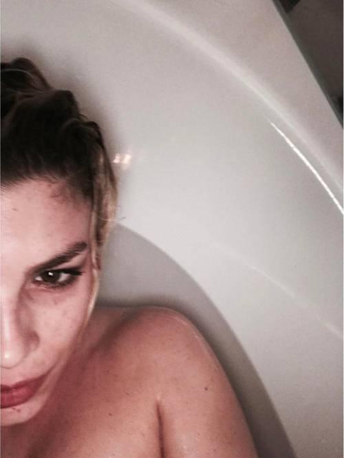 Emma Marrone, le foto sexy 7