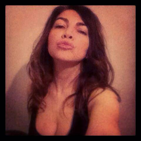 Cristina D'Avena, sexy, allegra e senza età 7