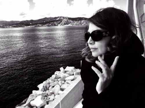Cristina D'Avena, sexy, allegra e senza età 27