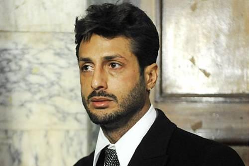 """Corona deride Salvini: """"Lui ministro dell'Interno è come se io andassi alla Giustizia"""""""