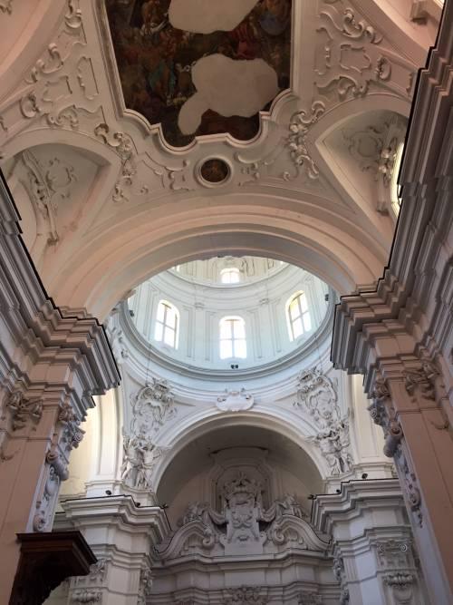 Napoli, il quartiere della Forcella 5
