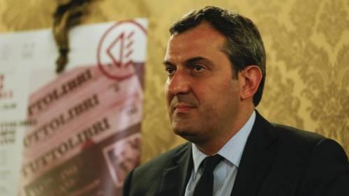 """""""Repubblica"""" salva Malta per attaccare Salvini"""