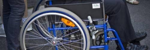 Roma, il trasporto pubblico è un dramma per i disabili