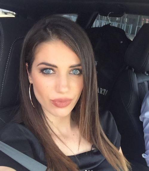 """Eleonora Boi """"sfida"""" sui social la collega Diletta Leotta"""