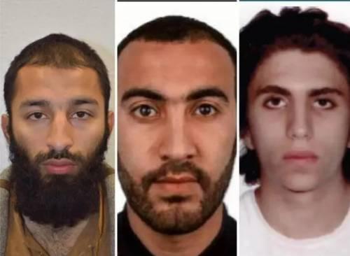 """La zia e l'ex vicino dell'attentatore di Londra: """"Era un bravo ragazzo..."""""""