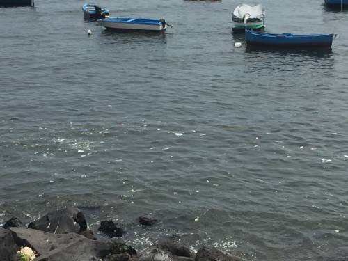 """San Giovanni a Teduccio, il """"Bronx"""" di Napoli 3"""