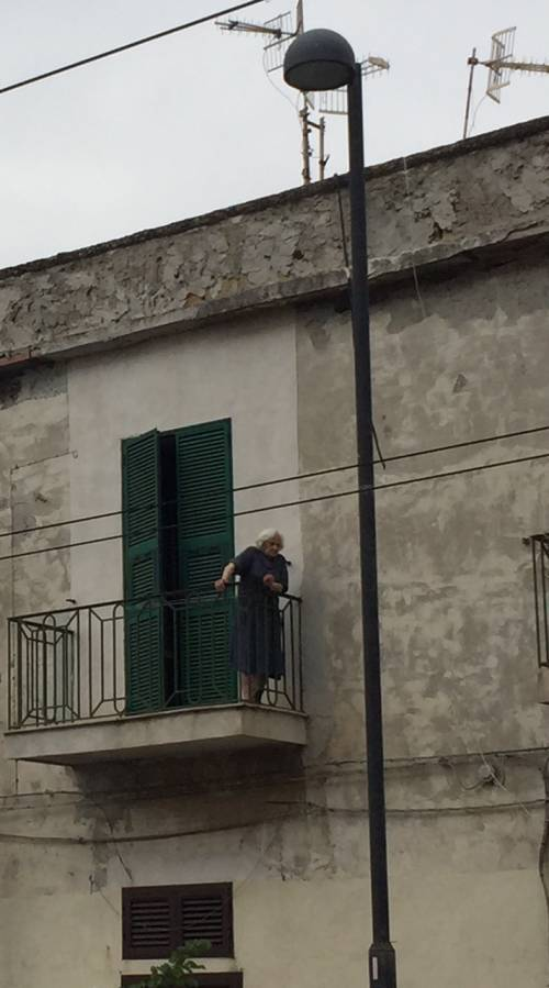 """San Giovanni a Teduccio, il """"Bronx"""" di Napoli 10"""