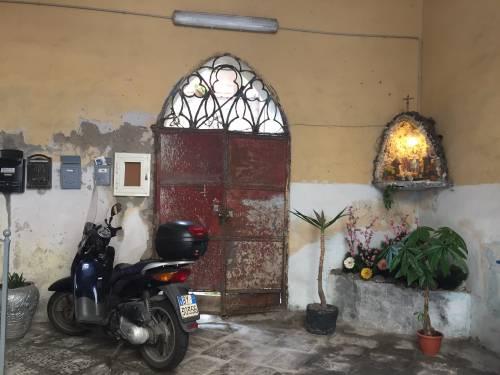 """San Giovanni a Teduccio, il """"Bronx"""" di Napoli 11"""