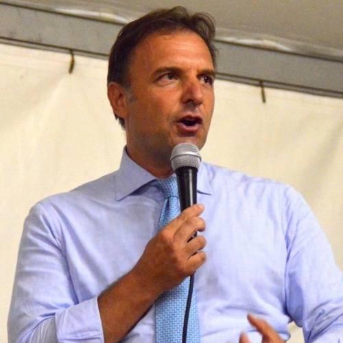 Padova va al centrosinistra: Bitonci ammette la sconfitta