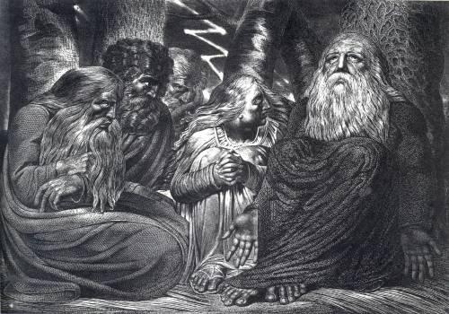 Il professore di Wells mette Dio sotto esame