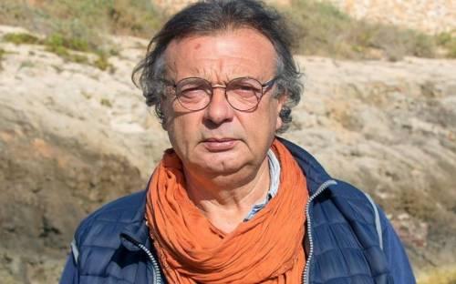"""Lampedusa archivia la Nicolini: """"Sui migranti ora cambia tutto"""""""