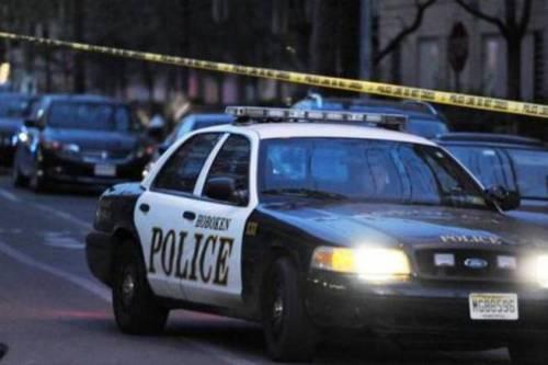 Texas, spari in università: due morti ed un ferito