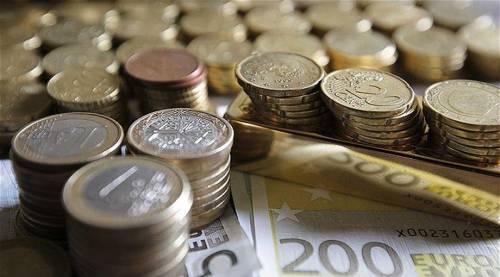Piccole imprese, a rischio il pagamento delle tredicesime