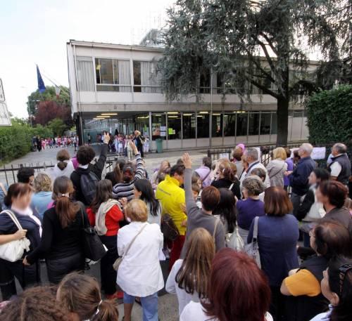Pisa, scuola vieta la mortadella per rispetto ai bimbi islamici