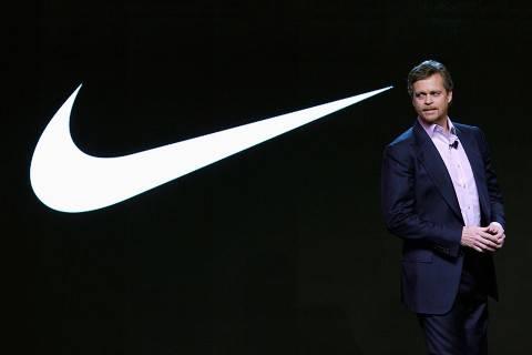 L'Ue apre un'indagine sull'Olanda: aiuti di Stato alla Nike