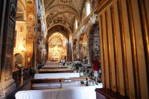Il matrimonio di Andrea Belotti 4