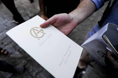 Il matrimonio di Andrea Belotti 7
