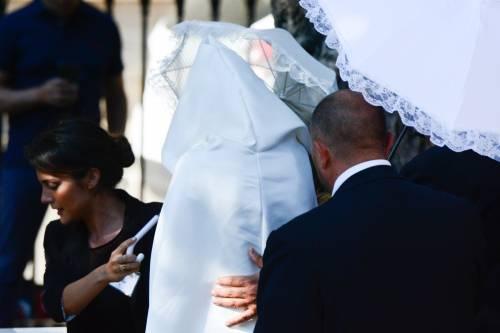 Il matrimonio di Andrea Belotti 8