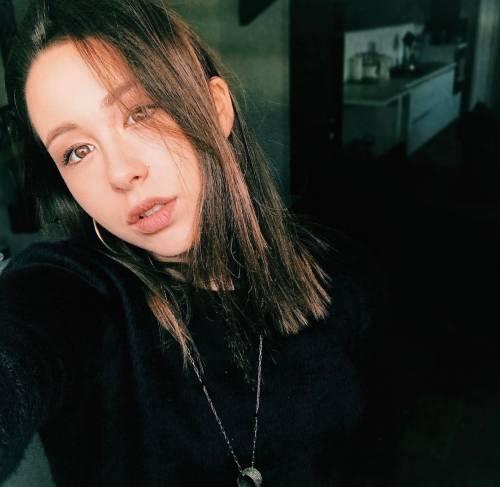 Aurora Ramazzotti, scatto ironico con Michelle Hunziker 8