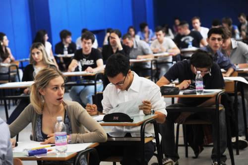 Maturità, incubo per 61 studenti: rubate le prove di matematica