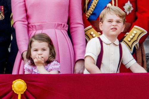 Royals, la nuova generazione 9
