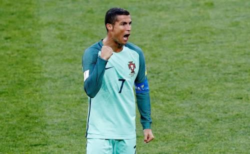 Torino, la storia di Francis, il baby Ronaldo che non può giocare il campionato