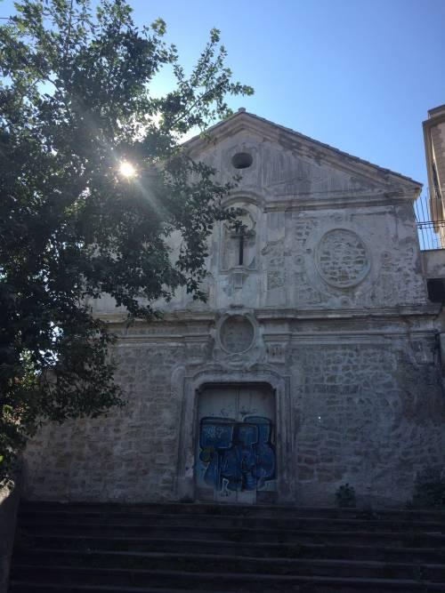 Bagnoli, Pozzuoli e i Campi Flegrei tra passato e futuro 14