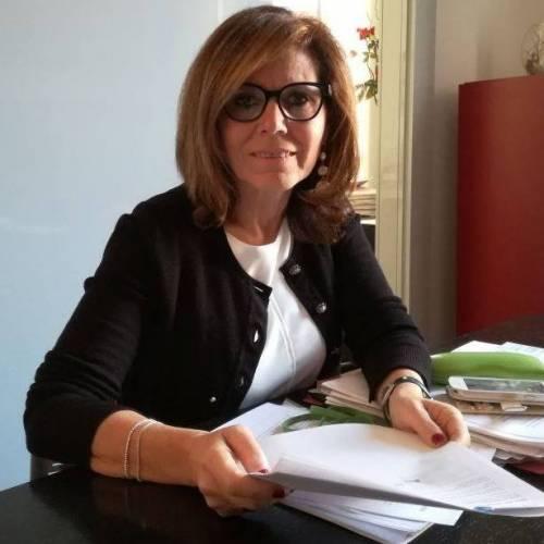 Piacenza torna al centrodestra dopo 15 anni
