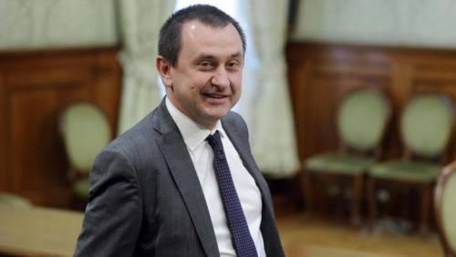 """Rosato: """"Separazione tra Renzi e il Pd? Si decide alla Leopolda"""""""