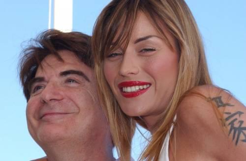Paolo Limiti: le foto più belle 16