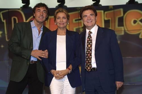 Paolo Limiti: le foto più belle 19