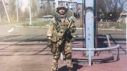 L'arresto di Vitaly Markiv: chi è il killer di Ronchelli 3