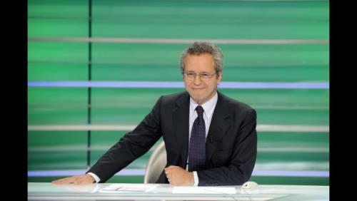 Paolo Villaggio, il messaggio dei vip 3