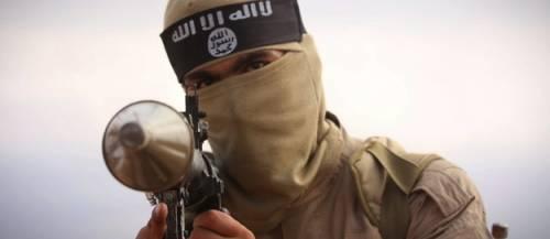 Due attentati dell'Isis hanno fatto almeno 50 morti a Nassiriya