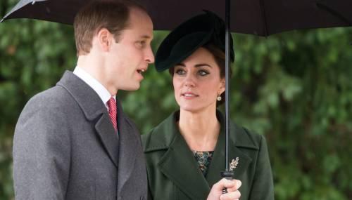 Kate Middleton ed Elisabetta II, stili a confronto 15