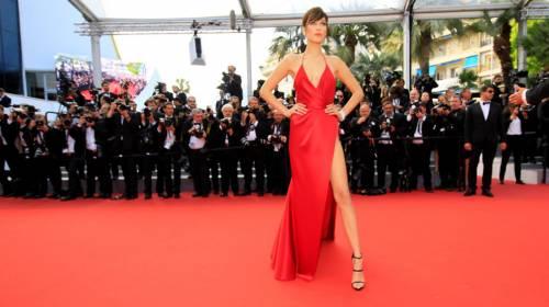 Bella Hadid, le immagini più belle 2