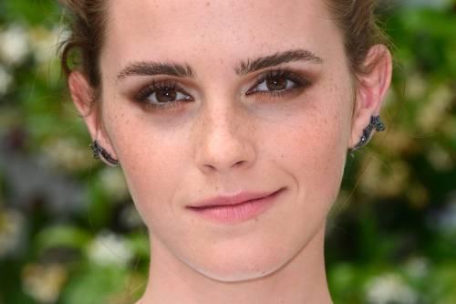 Emily Ratajkowski ed Emma Watson, sexy femministe 31