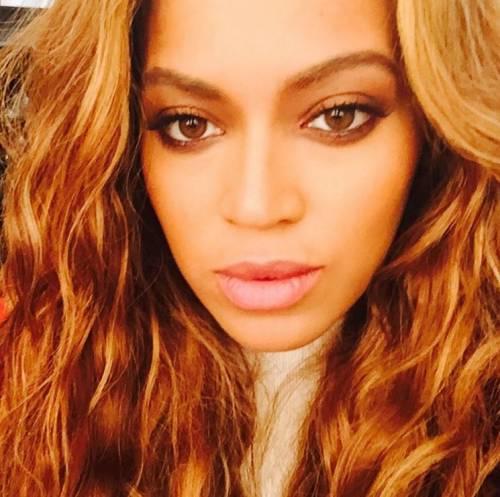 Beyonce, sexy mamma curvy: foto 7