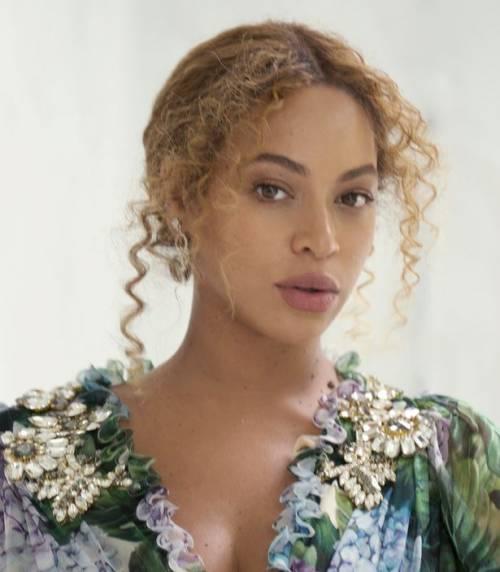 Beyonce, sexy mamma curvy: foto 12