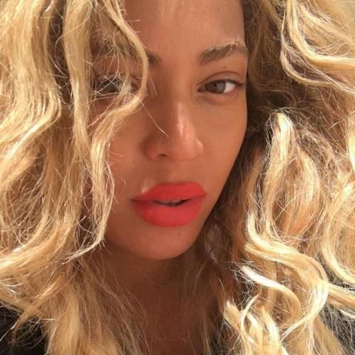 Beyonce, sexy mamma curvy: foto 14