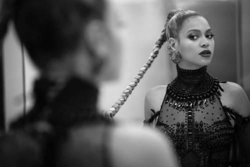 Beyonce, sexy mamma curvy: foto 16