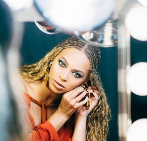 Beyonce, sexy mamma curvy: foto 17