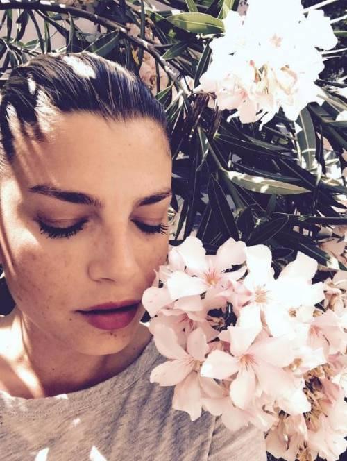 Emma Marrone, gli scatti sexy: foto 9