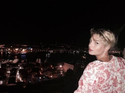 Emma Marrone, gli scatti sexy: foto 11
