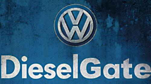 Dieselgate, al via maxiprocesso contro Volkswagen